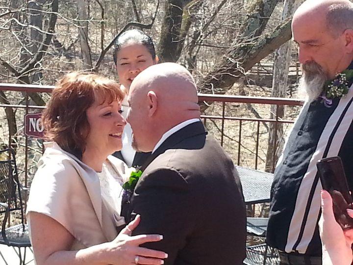 Tmx 1428632094827 20150329121315  wedding officiant