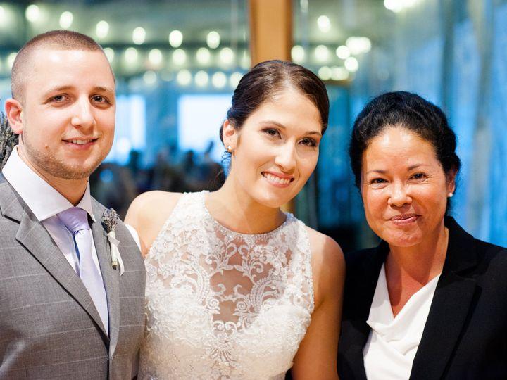 Tmx 1476842982134 Sarahcolton Wedding  wedding officiant