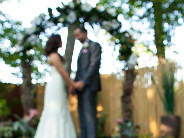 Tmx 1498151317109 2017 06 040011  wedding officiant