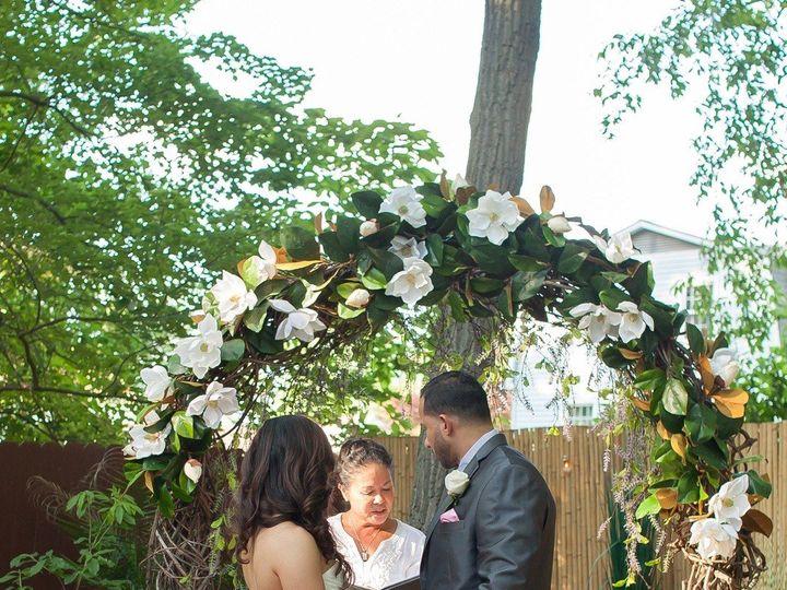Tmx 1498151362807 Img54681  wedding officiant
