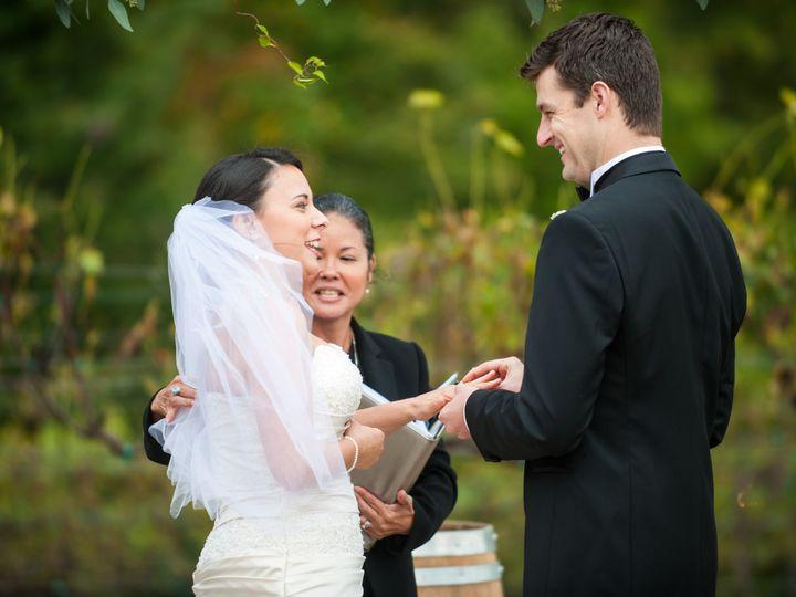 Tmx 1505497474527 Bb1d2382c74cb50798404b9dd0b972b03fb852 Copy  wedding officiant