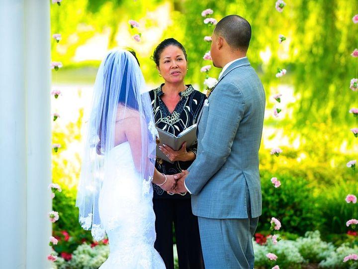Tmx 1505497503649 Ceremony 153  wedding officiant
