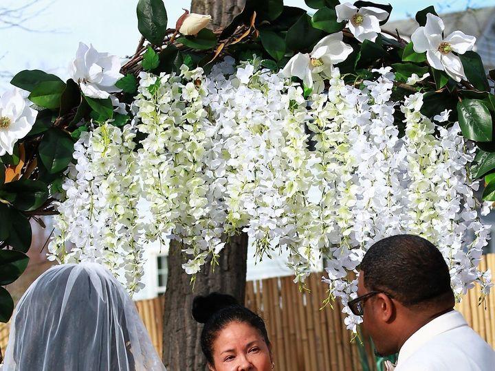 Tmx 1505497634939 11 Copy  wedding officiant