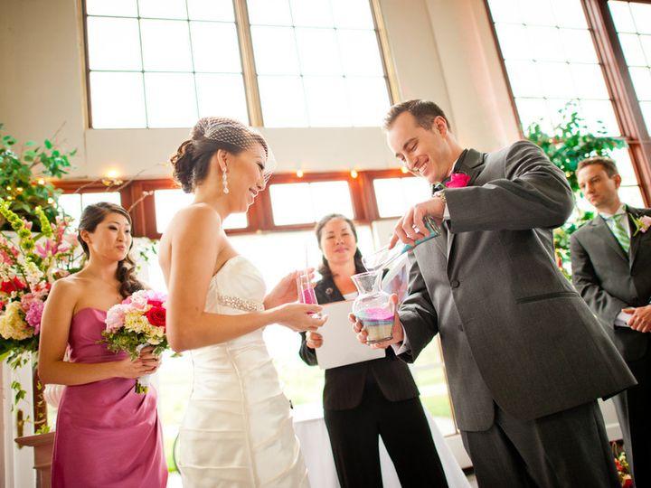 Tmx 1505573331646 Nohconway Copy  wedding officiant