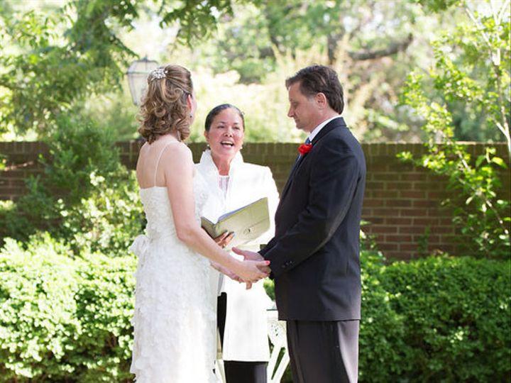 Tmx 1505573347768 Dan  Mathann Copy  wedding officiant