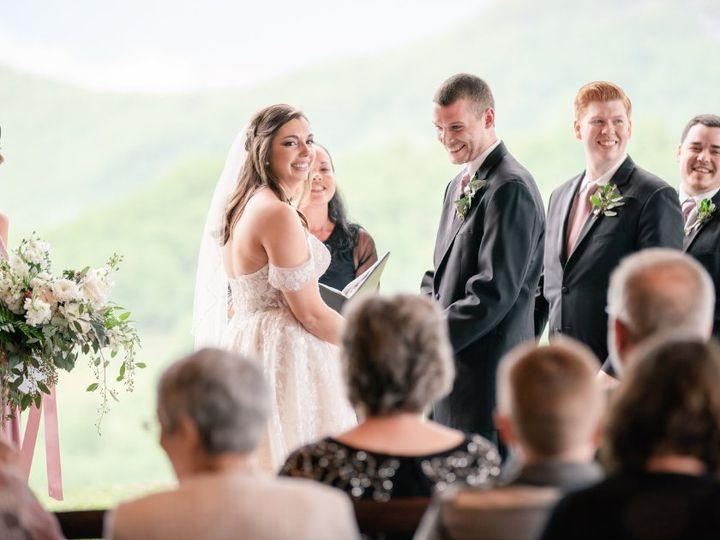 Tmx 19 0504 Leger 2 51 498880 158527622953871  wedding officiant