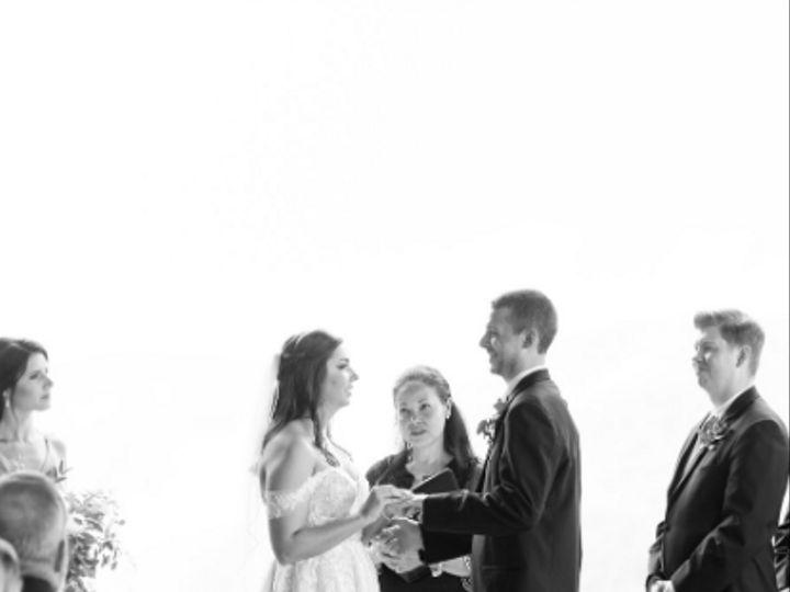 Tmx 19 0504 Leger 3 51 498880 158527621778653  wedding officiant