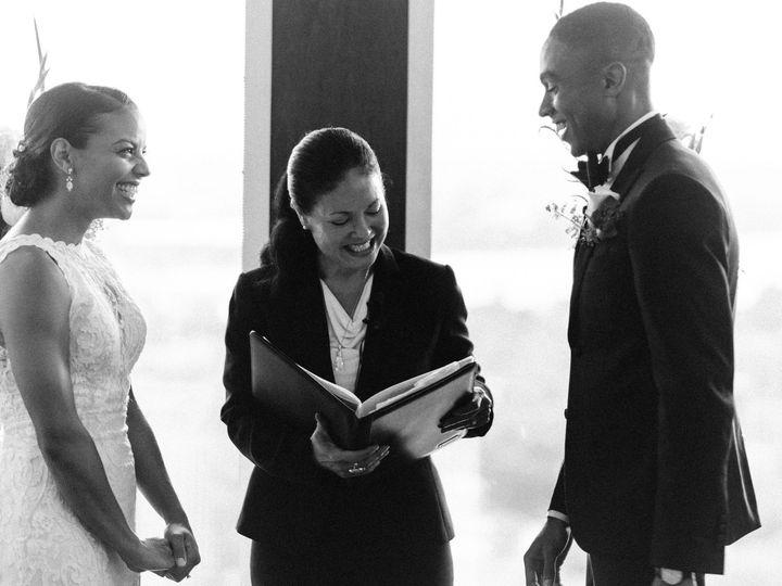 Tmx Angiemichaelceremony 134 51 498880 158527601223112  wedding officiant