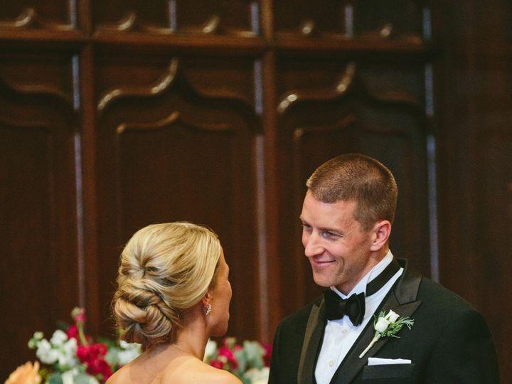 Tmx Emily Nick 09 Ceremony 0097 51 498880 158527617095867  wedding officiant