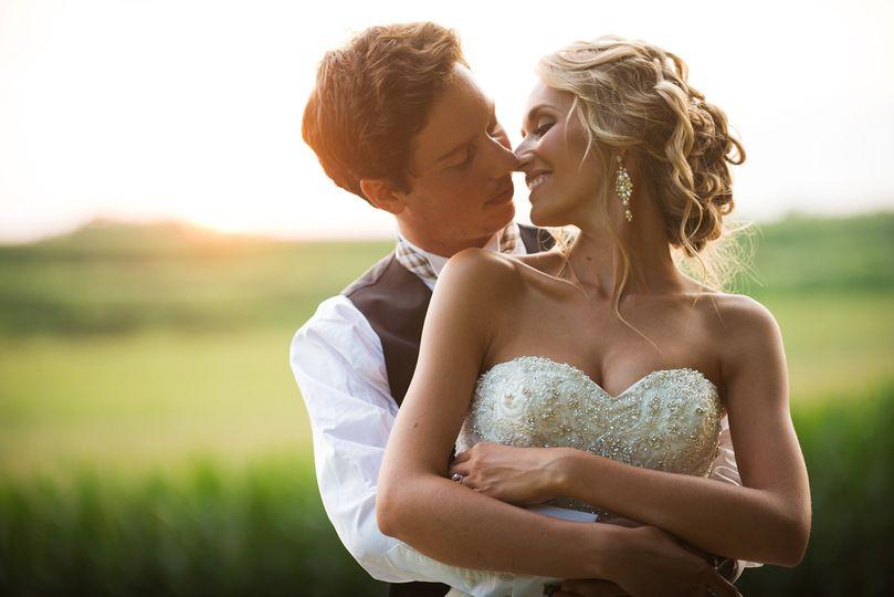 weston eventful wedding missouri photographers dev