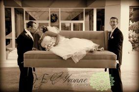EYvonne Photography