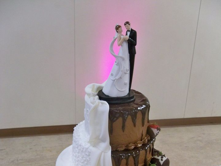 Tmx 004 3 51 359880 1569176462 Schertz, Texas wedding cake