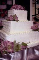 Tmx 1360076836665 Cake009 Schertz, Texas wedding cake