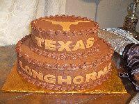 Tmx 1372609365471 Cake0371 Schertz, Texas wedding cake