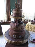 Tmx 1372609446012 Cake0321 Schertz, Texas wedding cake