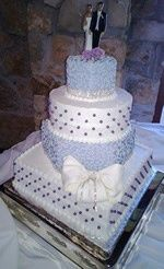 Tmx Cake179 51 359880 1569176438 Schertz, Texas wedding cake