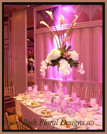 800x800 1381775446245 phalo wedding centerpiece posh floral designs