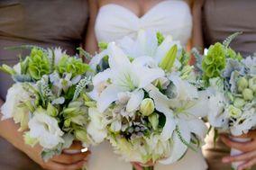 Posh Floral Designs
