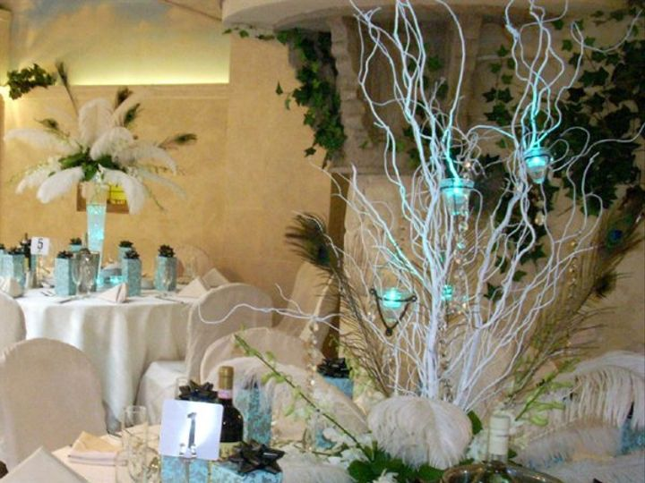 Tmx 1284121385872 KayKelly019SZ Oakdale, New York wedding florist