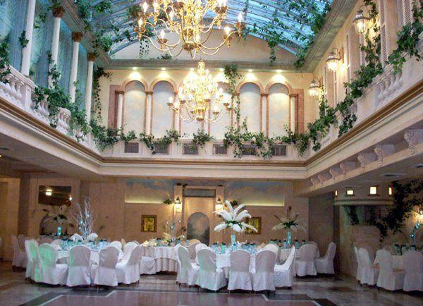 Tmx 1284121425794 KayKellySZ Oakdale, New York wedding florist