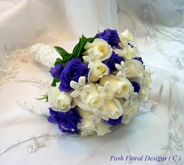 Tmx 1293551851937 CameraFlowersJuly31035bsz Oakdale, New York wedding florist