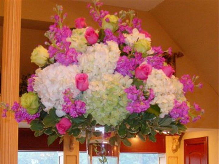 Tmx 1293552072062 Camera1 Oakdale, New York wedding florist