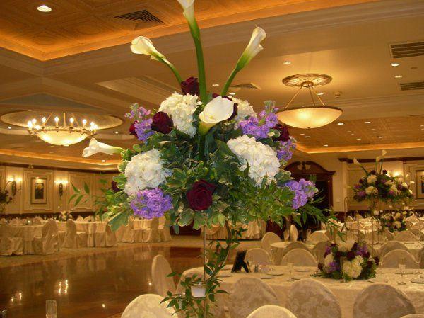Tmx 1309051062858 ACameraFlowersJuly31 Oakdale, New York wedding florist