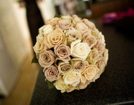 Tmx 1381773824816 Coffe Roses Oakdale, New York wedding florist