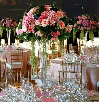 Tmx 1388708807981 Tall Wedding 1 Oakdale, New York wedding florist