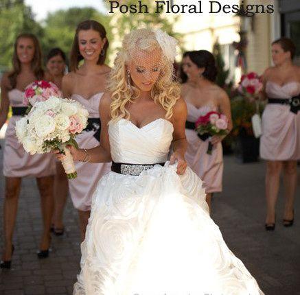 Tmx 1446056484137 Peony Bride Copy Oakdale, New York wedding florist