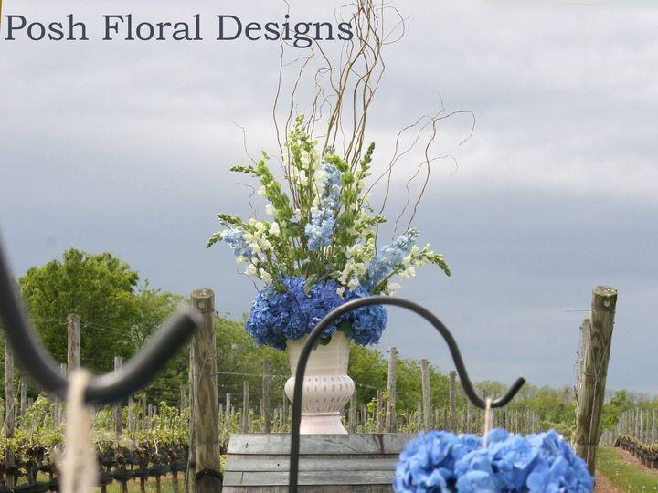 Tmx 1446058851624 Barrel Vinyards Oakdale, New York wedding florist