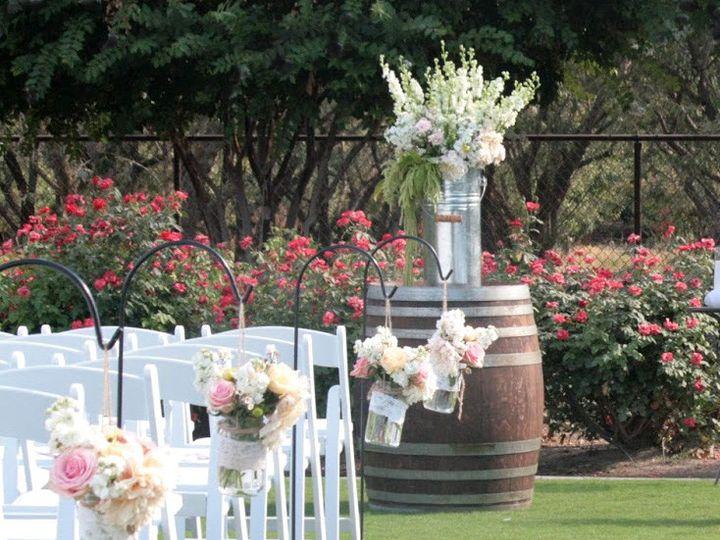 Tmx 1446058904085 Garden Oakdale, New York wedding florist