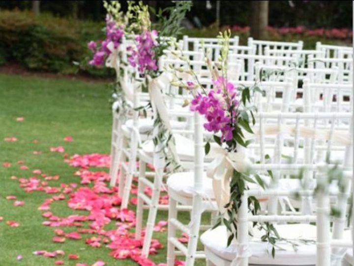 Tmx 1446058911008 Petals Oakdale, New York wedding florist