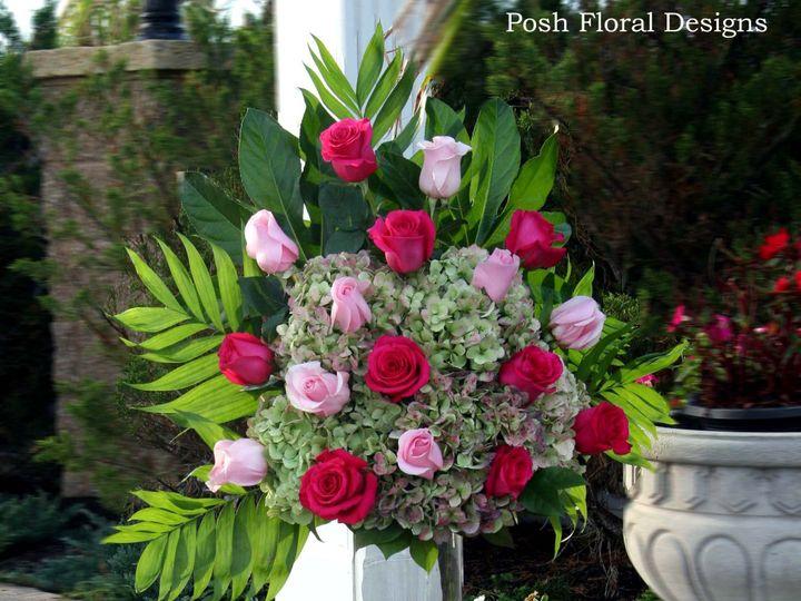 Tmx 1446058951645 Altar Lombardi Cylinder Copy Oakdale, New York wedding florist
