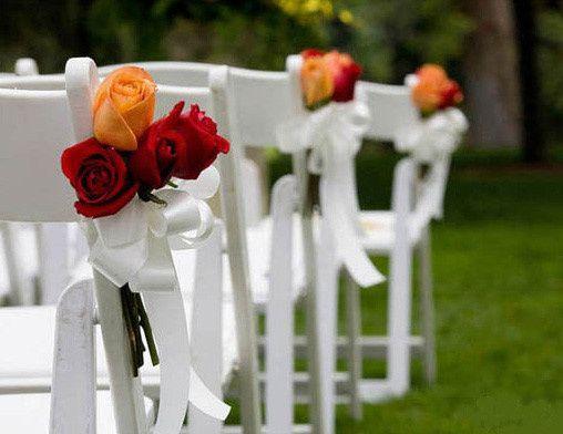 Tmx 1446058968072 Redwedding4 Oakdale, New York wedding florist