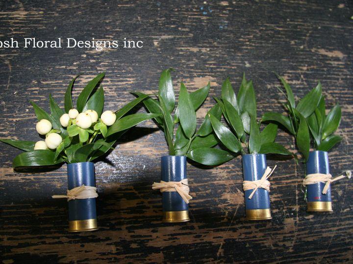 Tmx 1446059260743 Bouts Copy Oakdale, New York wedding florist