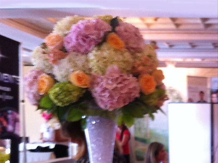 Tmx 1446060917133 Img0186a Oakdale, New York wedding florist