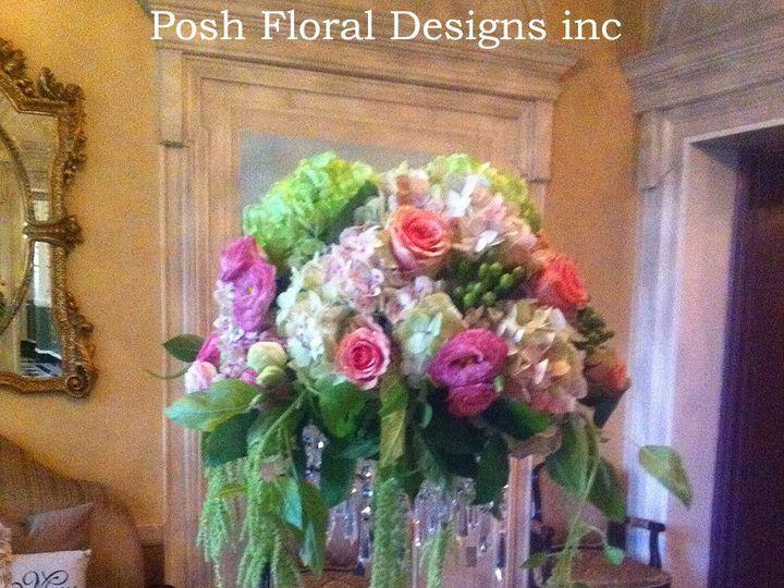 Tmx 1446061015255 Woodlands At Woodbury Tall Oakdale, New York wedding florist