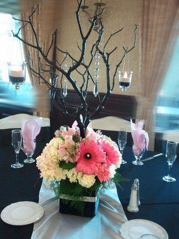Tmx 1446067228646 Branch Copy Oakdale, New York wedding florist