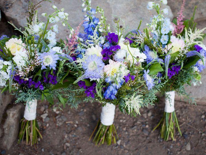Tmx 1446073320326 Vintage Wildflower Oakdale, New York wedding florist