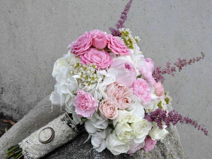 Tmx 1446073345258 Vintage 4 Oakdale, New York wedding florist