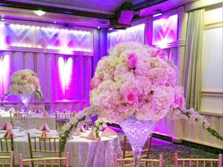 Tmx 1477237334910 Photo By Kat Sig Copy Oakdale, New York wedding florist