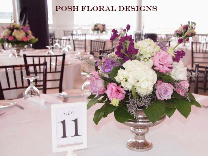 Tmx 1477237542455 Cp6 Copy Oakdale, New York wedding florist