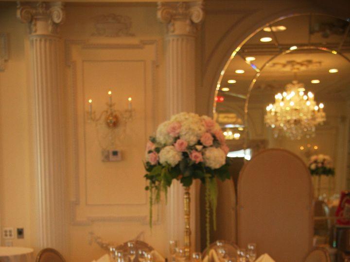 Tmx 1477237887353 Tall Low Sig Oakdale, New York wedding florist