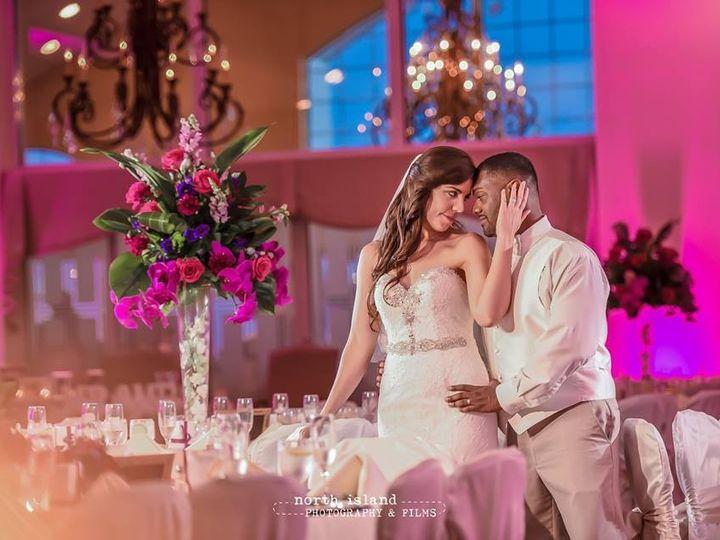Tmx 1477237982214 Cp Oakdale, New York wedding florist