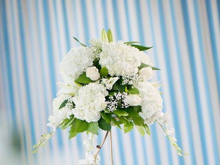 Tmx 1477238073044 Tall Cp Oakdale, New York wedding florist