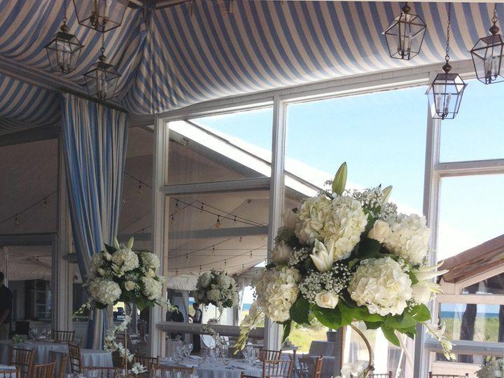 Tmx 1477238139158 Img1344b Oakdale, New York wedding florist