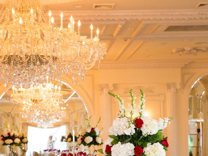 Tmx 1477239445960 Cp Oakdale, New York wedding florist