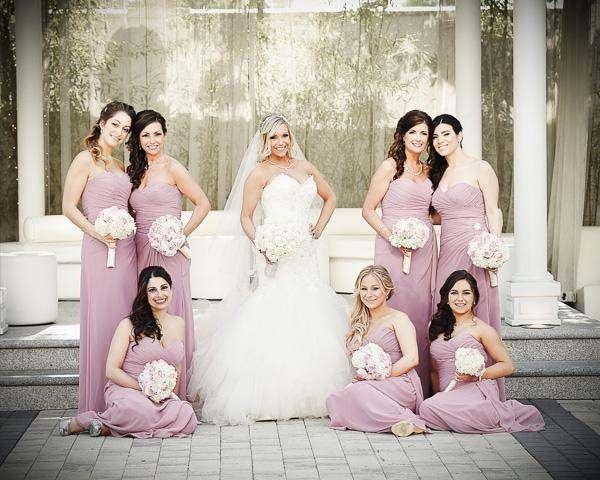 Tmx 1477239844446 Girls Oakdale, New York wedding florist