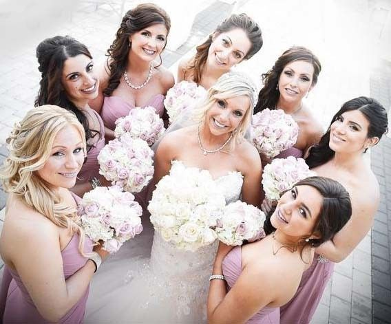 Tmx 1477240008236 Circle Oakdale, New York wedding florist